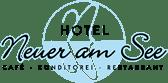 Hotel Neuer am See Logo