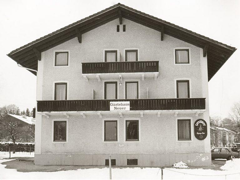 02.11.1978