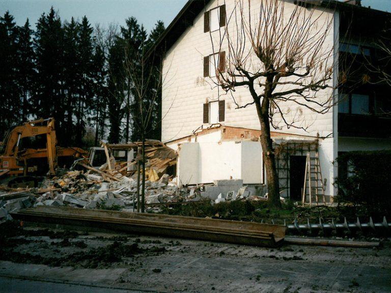 Ab 01.04.1999